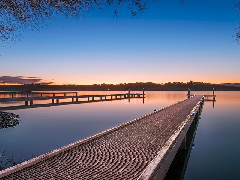 Photo of 20 Station Street Bonnells Bay, NSW 2264