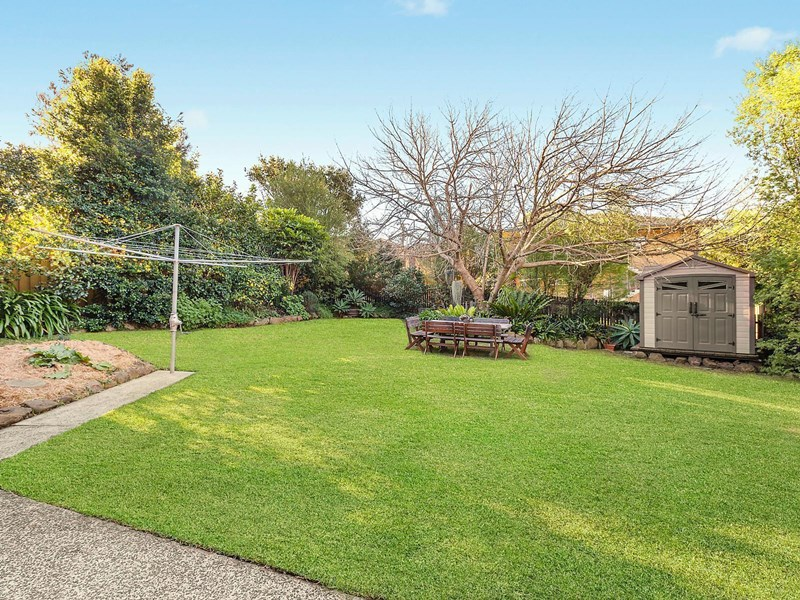 Photo of 48 Fairloch Avenue FARMBOROUGH HEIGHTS, NSW 2526