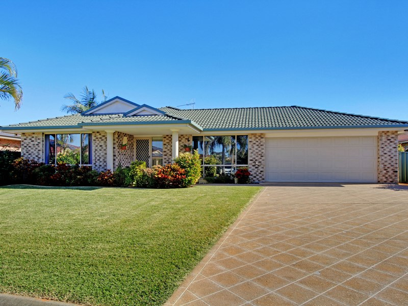 Photo of 16 Andean Place Port Macquarie, NSW 2444