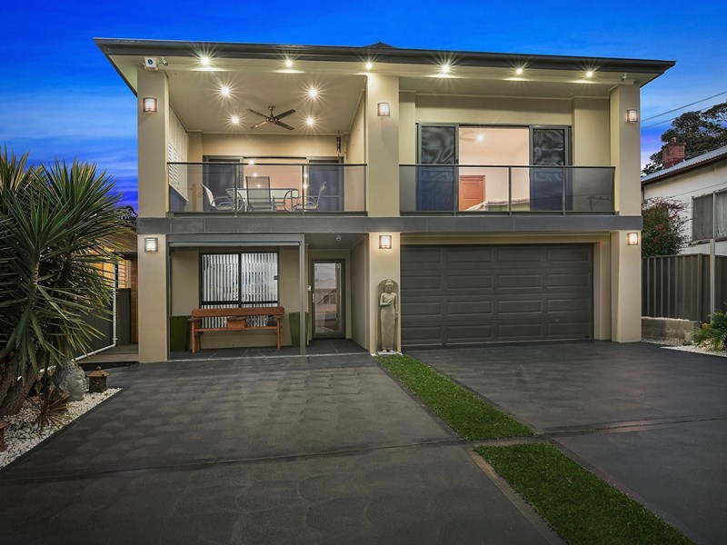 Picture of 27 Fairfax Road, Warners Bay