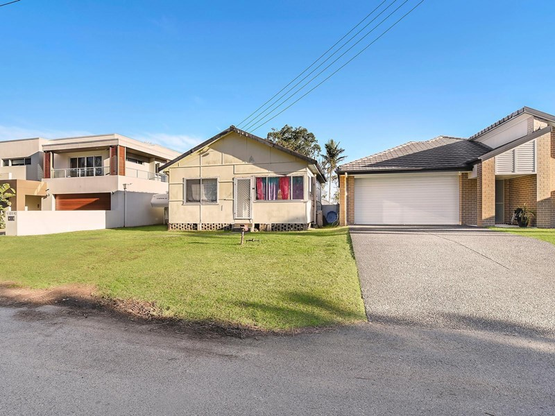 Picture of 14 New Road, Warners Bay