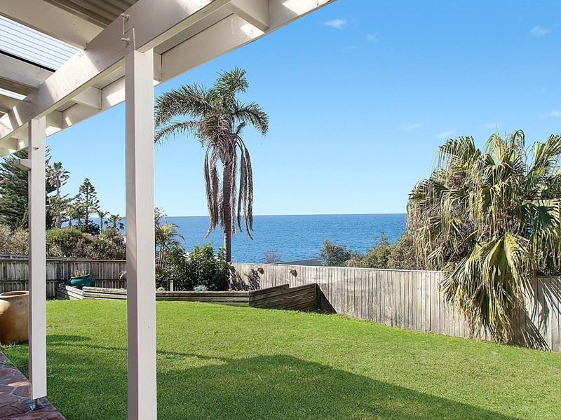 Photo of 7 Tingira Crescent Kiama, NSW 2533