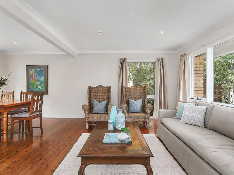 Picture of 5 Apanie Place, Westleigh