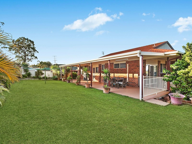 Photo of 20 Twin Lakes Drive Lake Haven, NSW 2263