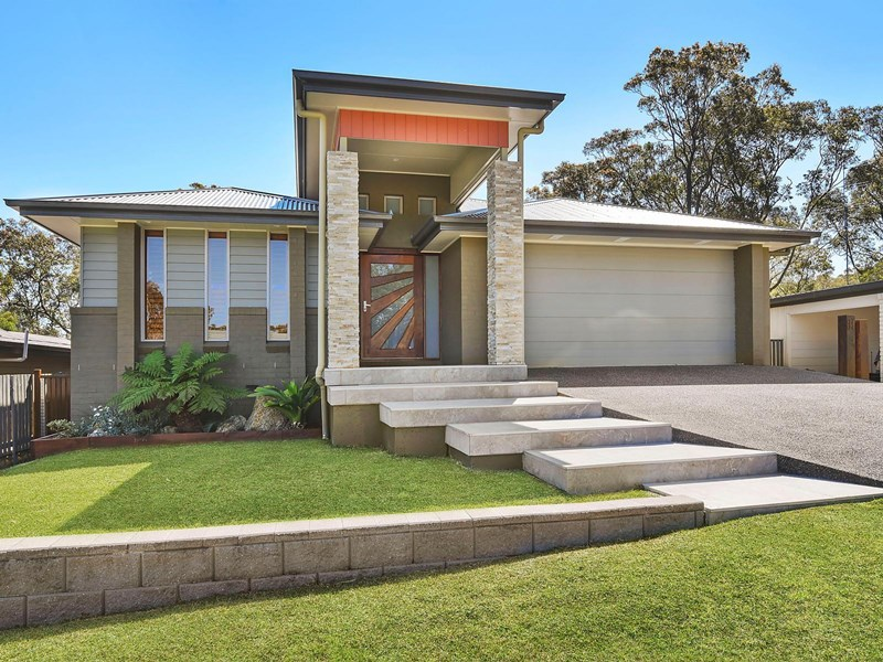 Picture of 31 Mills Street, Warners Bay
