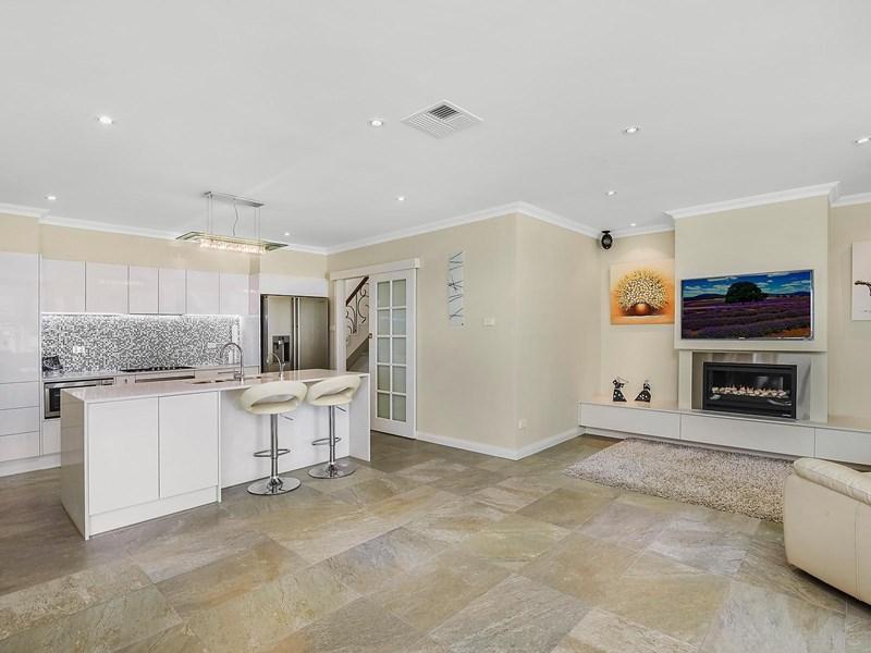 Photo of 462 Brunker Road Adamstown Heights, NSW 2289