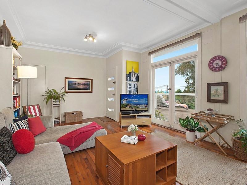 Photo of 17 Holden Avenue Kiama, NSW 2533