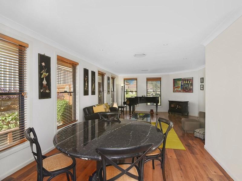 Photo of 60 Springfield Avenue Kotara, NSW 2289