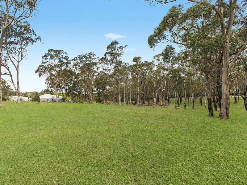 Photo of 145 Lakes Street Thirlmere, NSW 2572