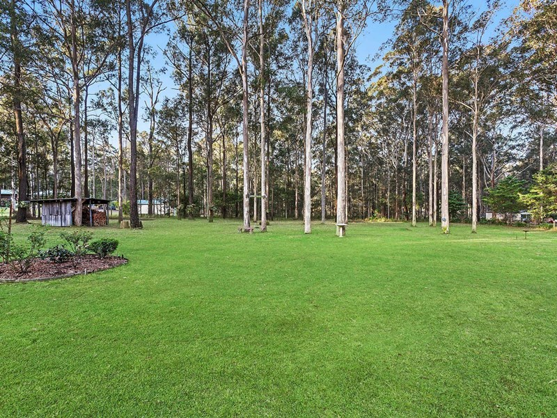 Photo of 30 Parkridge Drive Jilliby, NSW 2259