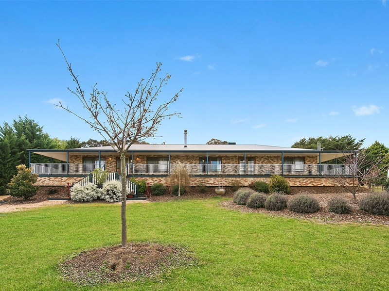 Photo of 33 Bourke Street Collector, NSW 2581
