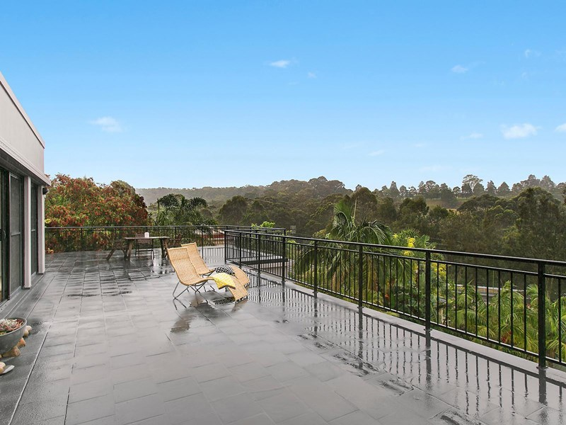 Photo of 106 Booreea Boulevarde Cordeaux Heights, NSW 2526