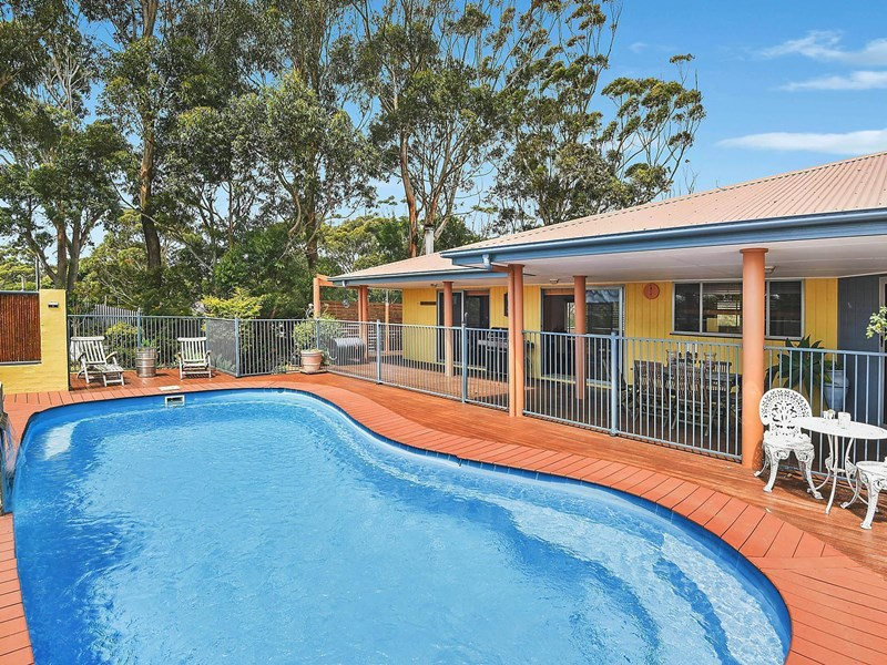 Photo of 33 Timber Ridge Port Macquarie, NSW 2444
