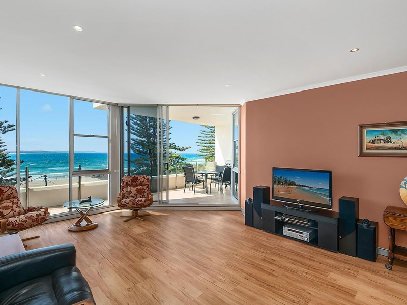Photo of 12 William Street Port Macquarie, NSW 2444