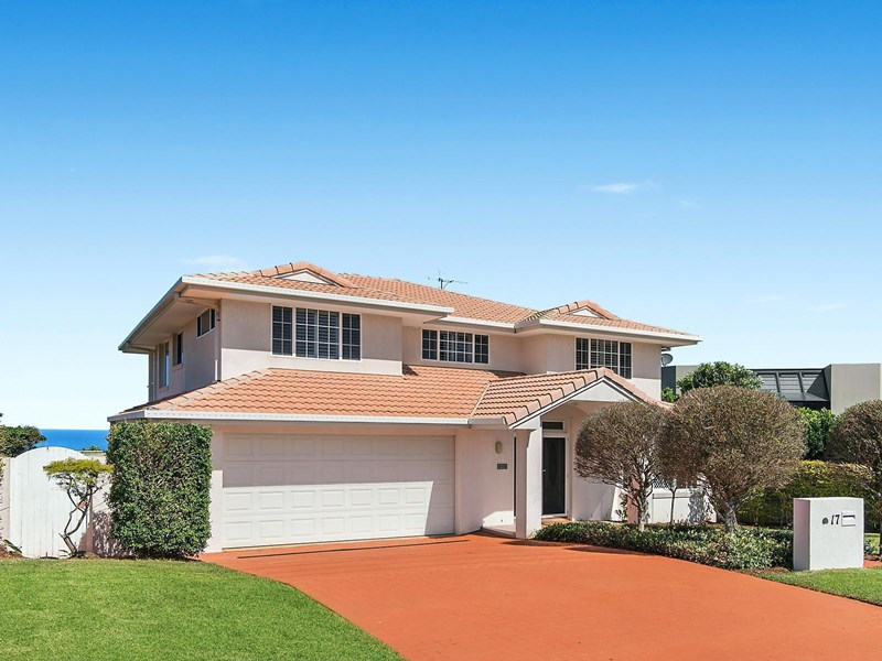 Photo of 17 Bourne Street Port Macquarie, NSW 2444