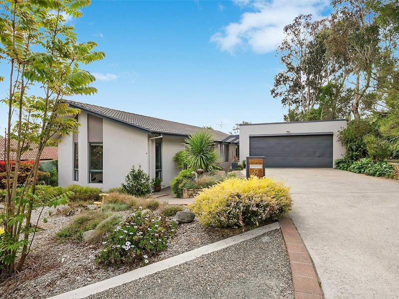 Photo of 9 Cheel Place Farrer, ACT 2607