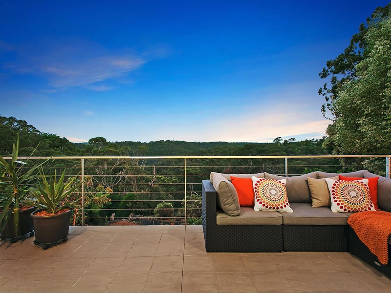 Picture of 64 Wideview Road, Berowra Heights