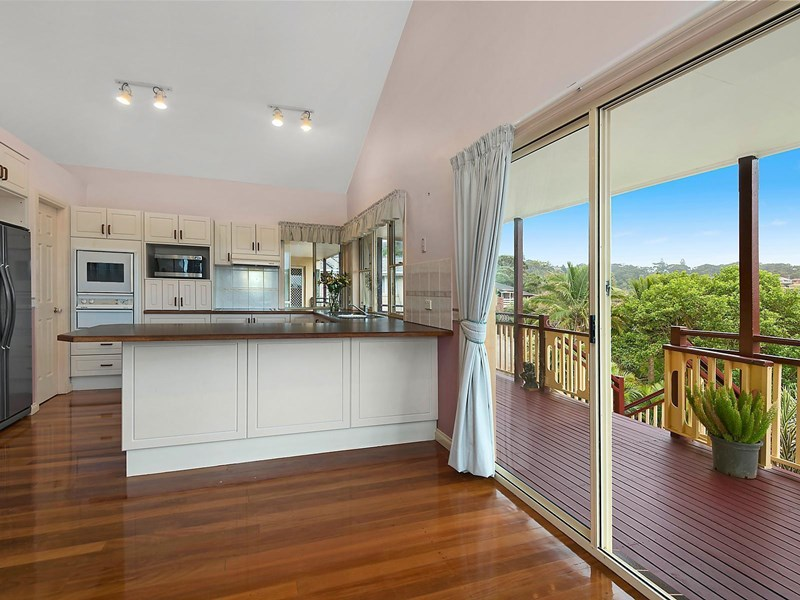 Photo of 7 Skye Court Port Macquarie, NSW 2444