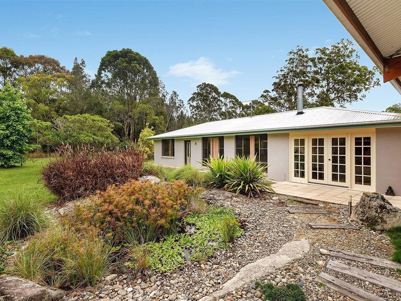 Photo of 166 Kenwood Drive Lake Cathie, NSW 2445