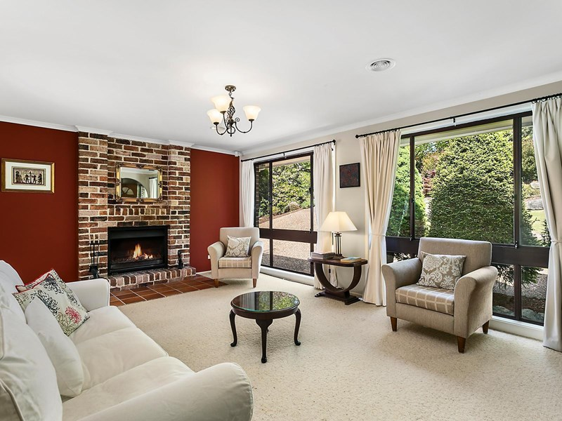 Photo of 135 Wentworth Street Blackheath, NSW 2785