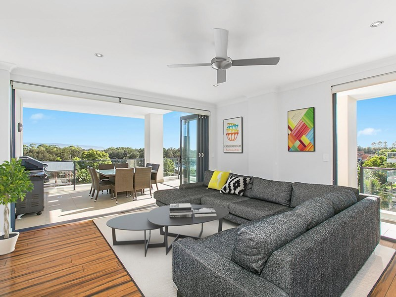 Photo of 14 Virginia Street North Wollongong, NSW 2500