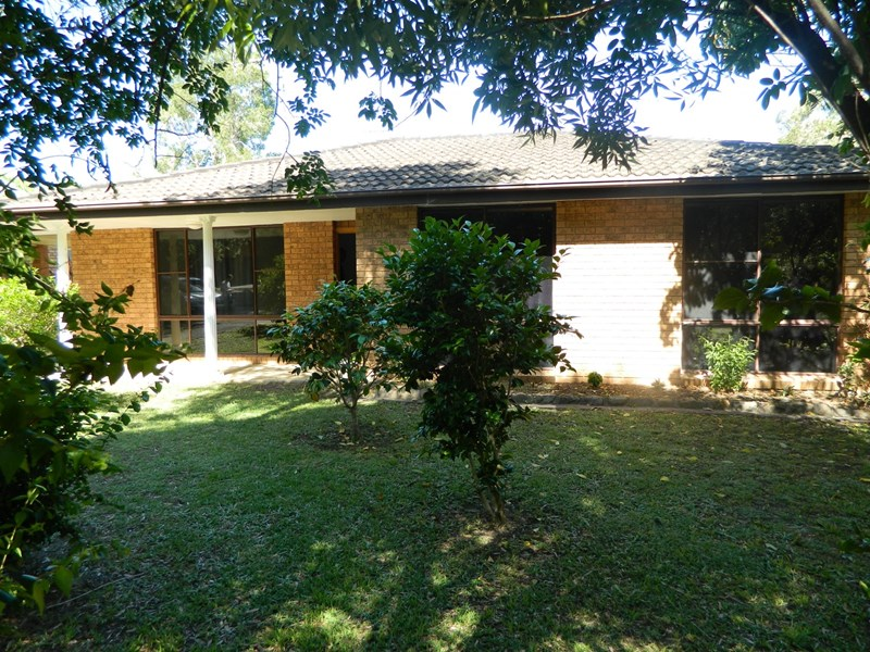 Photo of 11 Karlowan Place Forster, NSW 2428