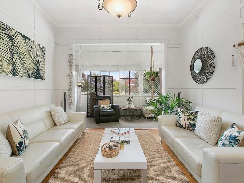 Photo of 16 Smith Street Wollongong, NSW 2500