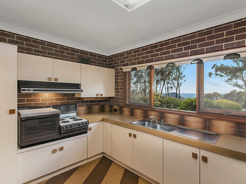 Photo of 31 Essendene Road Katoomba, NSW 2780