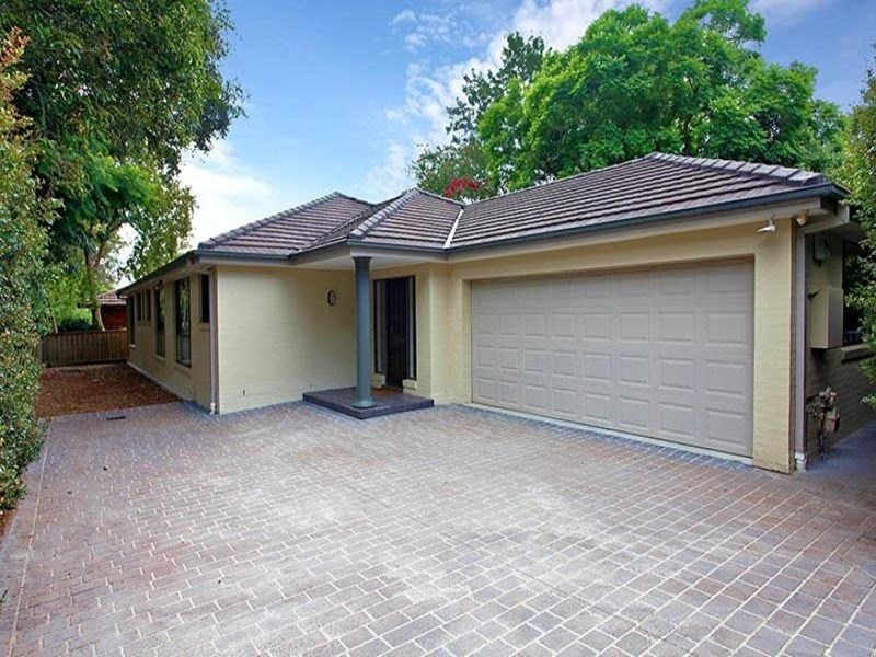 Picture of 46A Malsbury Road, Normanhurst