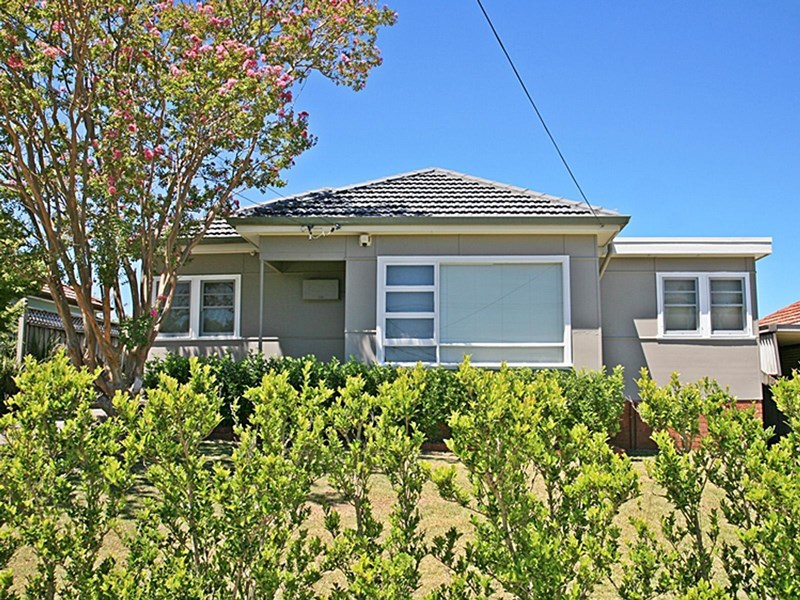 Picture of 12A Third Avenue, Epping