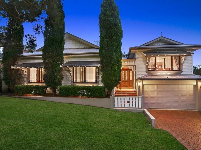 Picture of 78 Turner Road, Berowra Heights