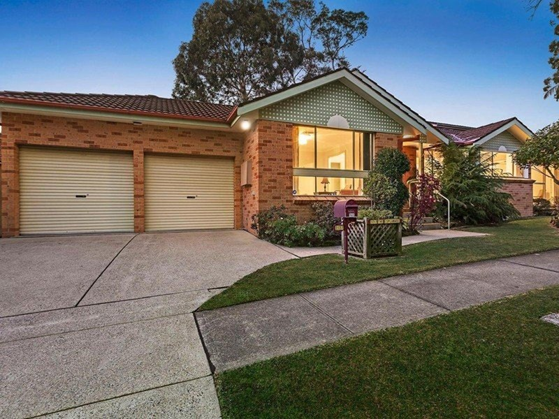 Picture of 2/27 The Esplanade, Thornleigh