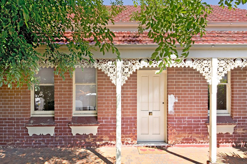 Picture of 28 Henry Street, Leichhardt