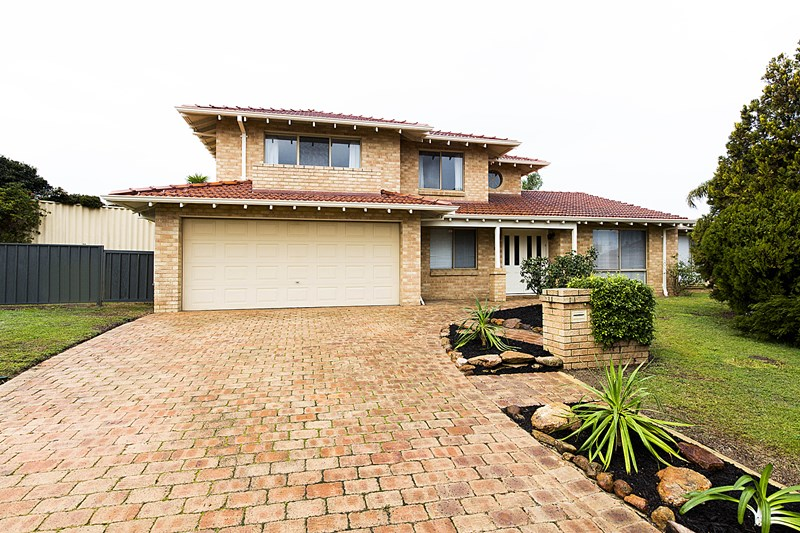 Picture of 22 Kareela Court, Duncraig