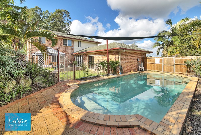 Picture of 8 Midcrest Lane, Springfield