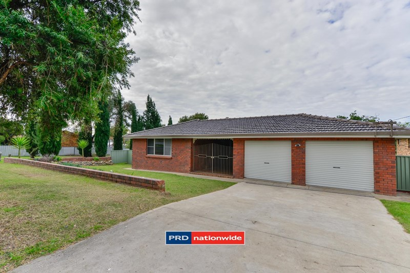 Picture of 39 Edward Street, Tamworth