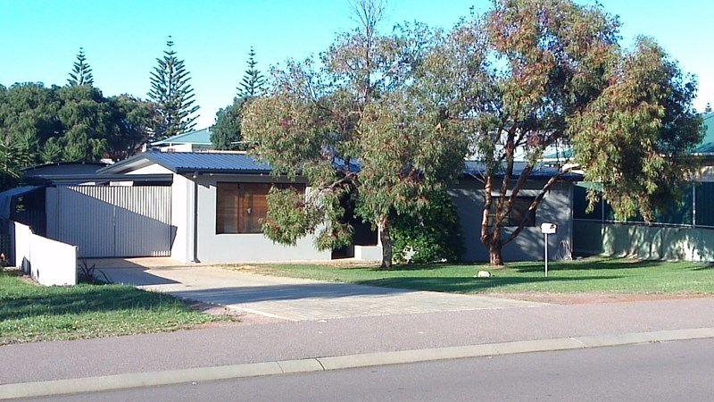 Photo of 36 Westmacott Street CASTLETOWN, WA 6450