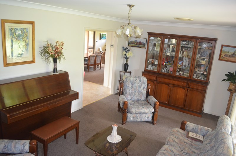 Photo of 35 Frances St Gloucester, NSW 2422