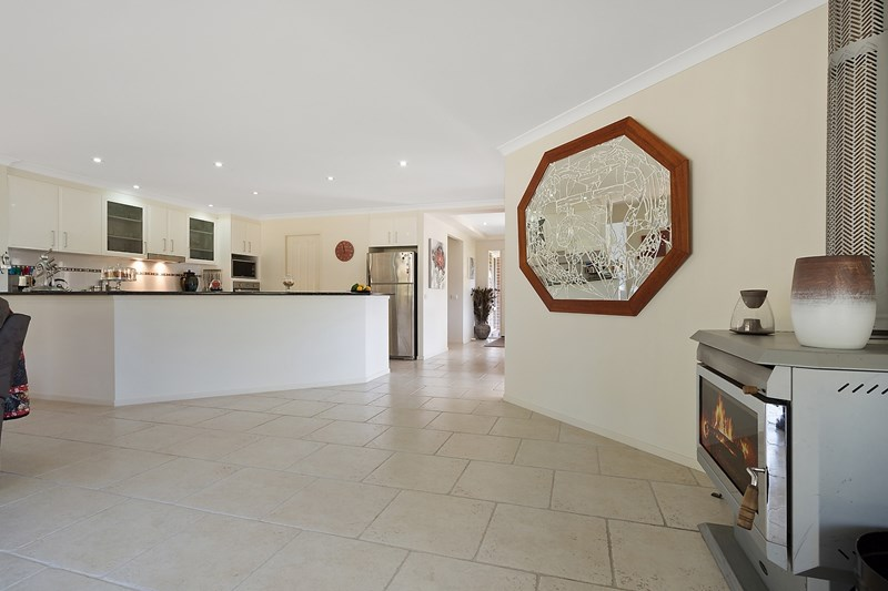 Photo of 36 Belmont Drive BALD HILLS, NSW 2549