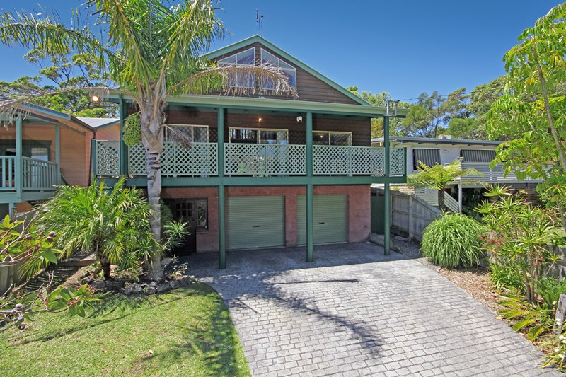 Photo of 65 Canberra Crescent Burrill Lake, NSW 2539