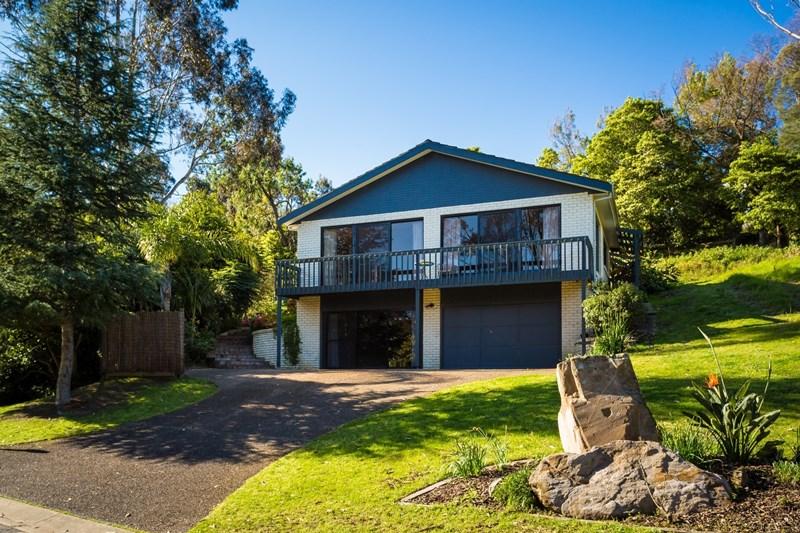 Photo of 9 John Penn Avenue Merimbula, NSW 2548