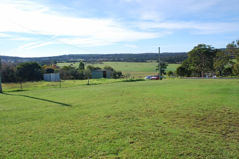 Photo of 41 Princes Highway SOUTH PAMBULA, NSW 2549