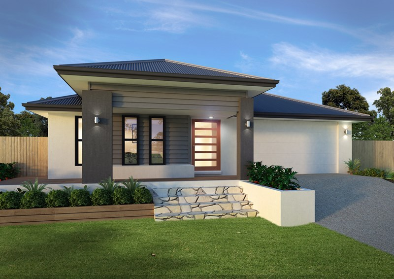 """Main photo of * Address Available On Request """"CREEKWOOD ESTATE"""", Caloundra - More Details"""