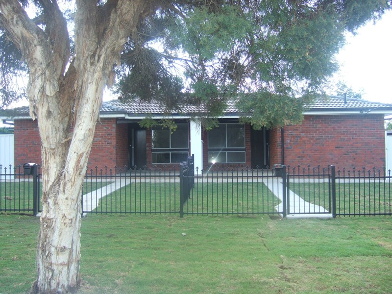 Photo of 2/2 Veale Street Ashmont, NSW 2650