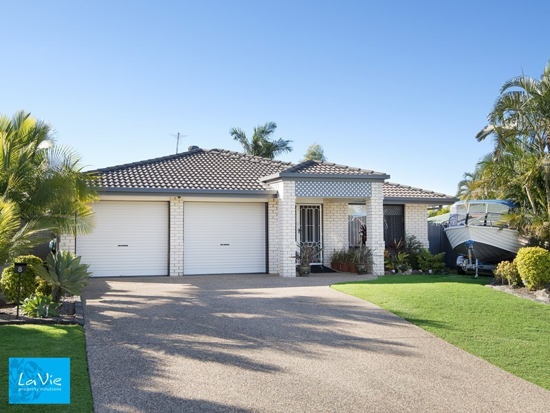 Picture of 8 Tourmaline  Street, Springfield