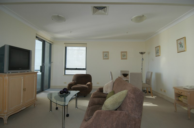 Picture of 115/48 Alfred  Street, Milsons Point