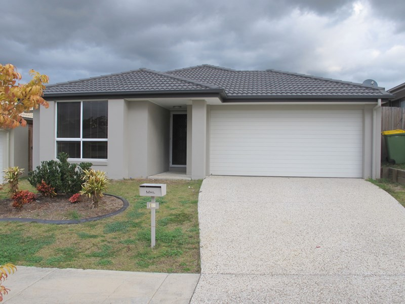 Picture of 10 Anne Street, Augustine Heights