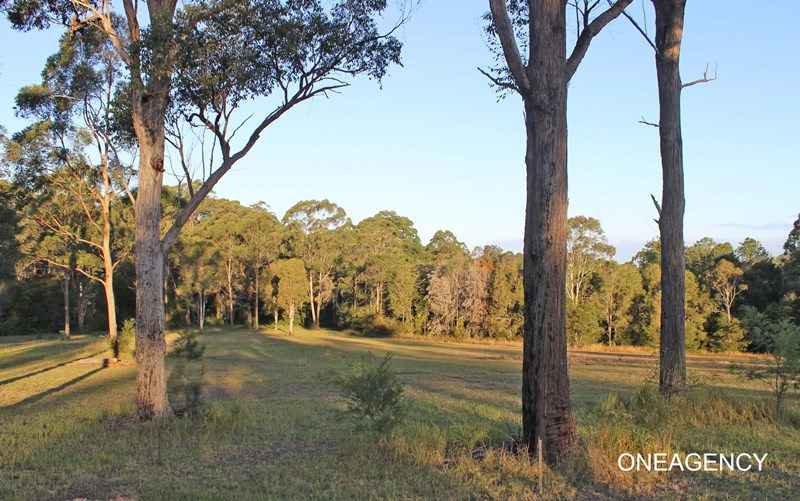 Photo of Hillview  Drive Yarravel, NSW 2440