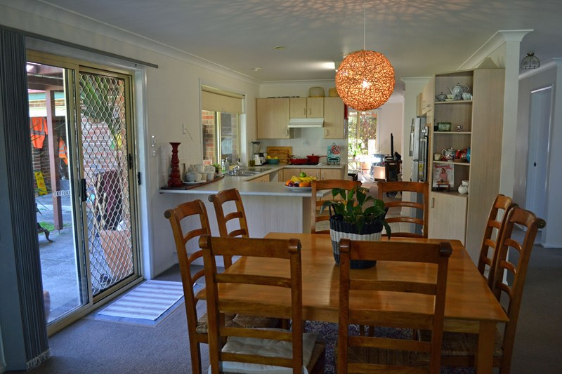 Photo of 28 Claylands Drive ST GEORGES BASIN, NSW 2540