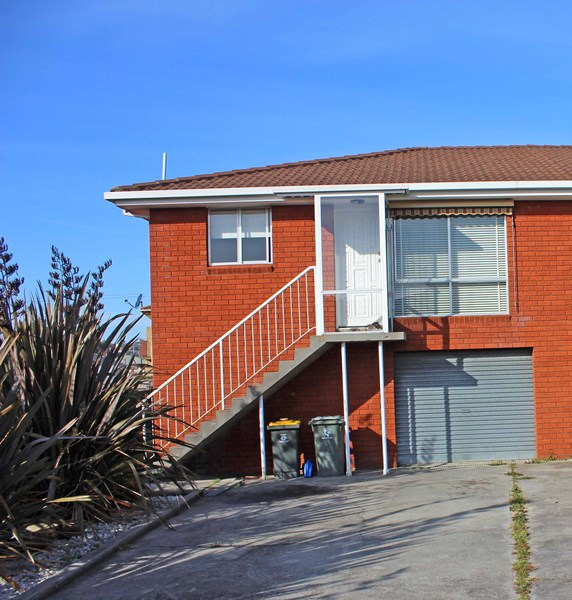 Picture of 1/33 Walgett Place, Glenorchy